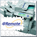 at_remote