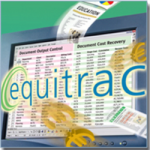 equitrack