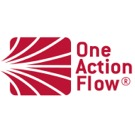 one-action-flow